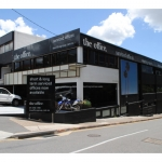 86 Brookes st Fortitude Valley1