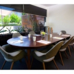 86 Brookes st Fortitude Valley2