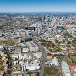 86 Brookes st Fortitude Valley4