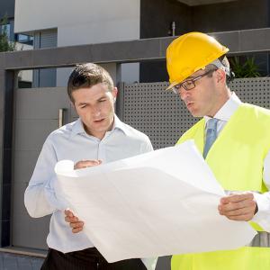 Handover Inspections Builders & Property Developers